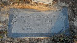 Danny Garner, Jr