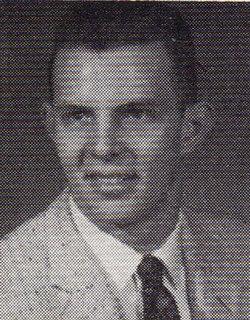 LeRoy Joe Fleischacker