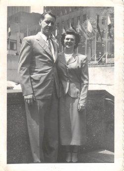 Dorothy Ann <i>Merritt</i> Pawloski