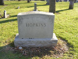 Marion E. <i>Hopkins</i> Anderton