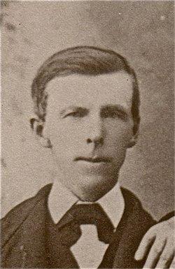 Jacobus Jacob Van Lissel