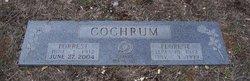 Florene Cochrum