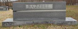 Areba <i>Doom</i> Bazzell