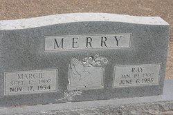 Margie Dick <i>Guest</i> Merry