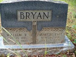 William Rufus Bryan