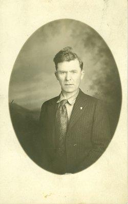 Hakon Bradeson, Jr