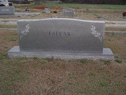 Ransom Fallaw