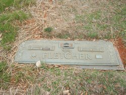 Amanda Catherine <i>Graves</i> Fletcher
