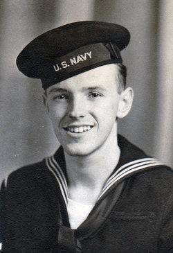 Donald R. Donny Cole