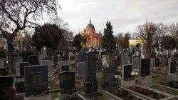 Matzleinsdorfer Friedhof