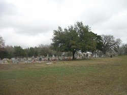 Salem Evangelical Lutheran Church Cemetery