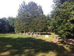 Wentzel Cemetery
