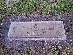 Alice Aitken