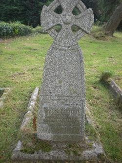 Vernon Harcourt Aldham