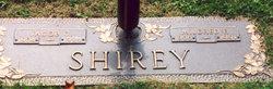 Jacob Clarence Shirey