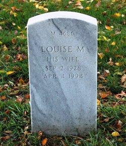 Louise Pruden