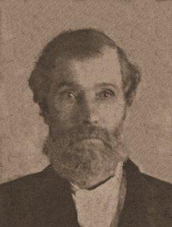 John Westrick