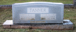 Susan Bowers Tanner