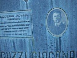 Giocondo Jacuzzi
