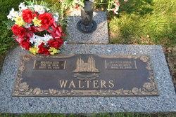 Malcolm Leon Walters