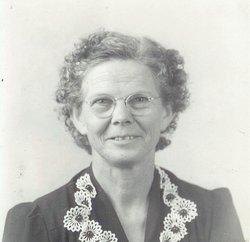 Emma Viola <i>Clardy</i> Azwell