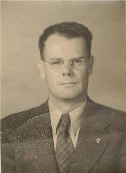 Roger Wright Rog Andrews