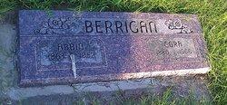 Abbin Ab Berrigan