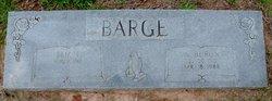 Buron W. Barge