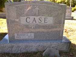 Russell Jackson Case