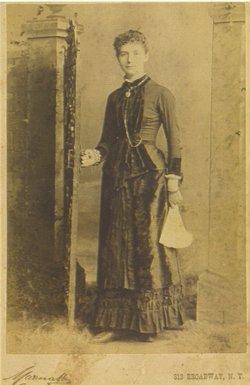 Anna M.E. Adam