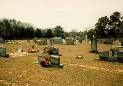 Seamans Cemetery