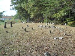 Southard Cemetery