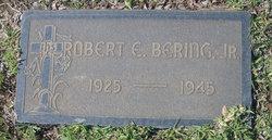Robert Ellis Bering, Jr