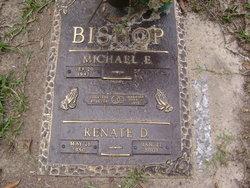Renate D. <i>Roth</i> Bishop