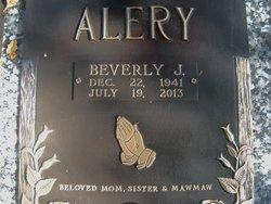 Beverly Jean <i>Wilson</i> Alery