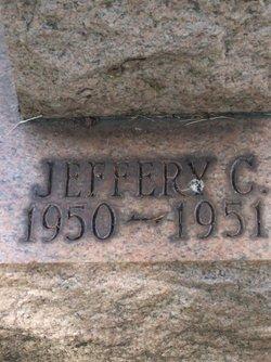 Jeffrey Charles Ersig