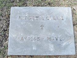 Ernest L. Clark