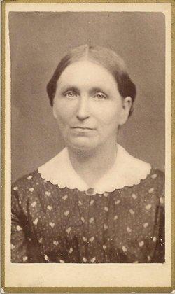 Esther R <i>Birch</i> Coppernoll