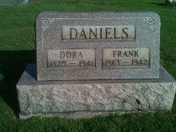 Frank Daniels