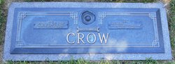 Ed Crow
