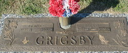 Betty L. Grigsby