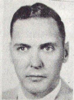 Allen Reid Black