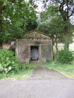 Danygraig Cemetery