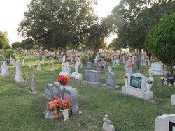 La Piedad Cemetery