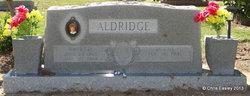 Nanette Aldridge