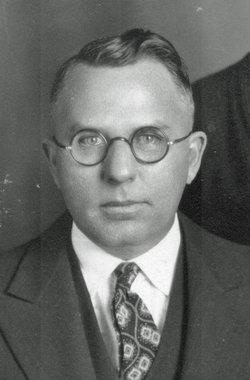 Charles Michael Carpenter