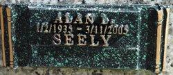 Alan L. Seely