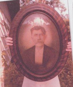 Jesse G. Glover