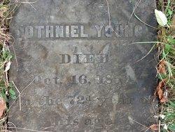 Othniel Young, Jr