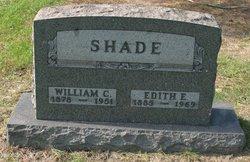 William C. Shade